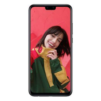 گوشی موبایل هوآوی مدل Y8s JKM-LX1 دو سیم کارت، ظرفیت 64 گیگابایت با رم 4 گیگابایت