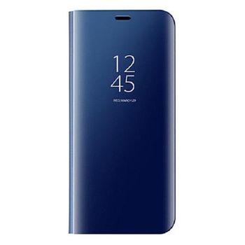 کیف کلاسوری گوشی موبایل مدل CL10 مناسب برای شیائومی Redmi 9