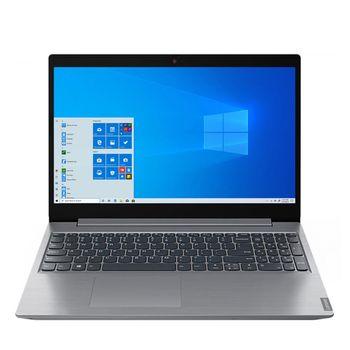 لپ تاپ 15 اینچی لنوو مدل 8GB Corei3 ،Ideapad L3 - BD