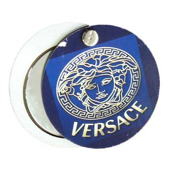 آینه جیبی مدل VRS کد 002