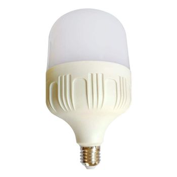 لامپ ال ای دی 40 وات سناتور مدل sn14 حبابی پایه E27
