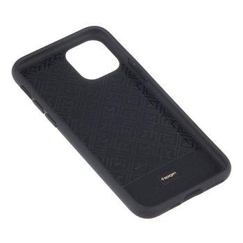 کاور اسپیگن مدل Lamanon Classy مناسب برای گوشی موبایل اپل iPhone 11 Pro