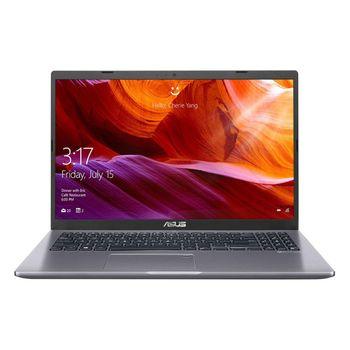 لپ تاپ 15.6 اینچی ایسوس مدل 12GB Core i7 ،VivoBook R545FB - C