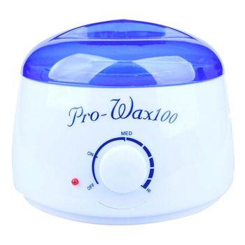 گرم کننده وکس پرو وکس مدل 30205