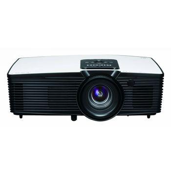 ویدئو پروژکتور ریکو مدل PJ HD5451 با کیفیت تصویر Full HD