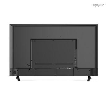 تلویزیون ال ای دی هوشمند آکسون مدل XT-4313FS سایز 43 اینچ با کیفیت تصویرFull HD