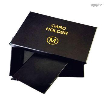 جاکارتی secret wallet مدل 004