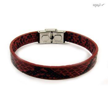 دستبند زنانه مدل bl4027
