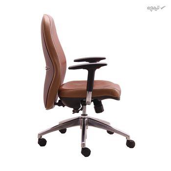 صندلی میز کامپیوتر فوم سرد مدل CL31-1