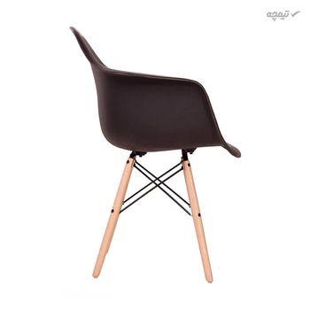 صندلی میز تحریر مدل EW
