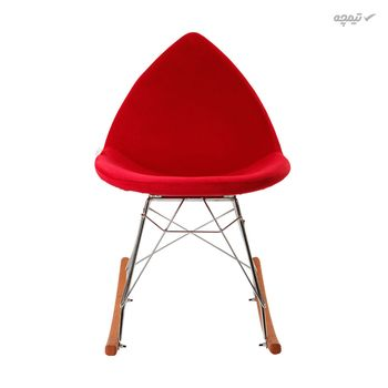 صندلی راک ساده مدل DR