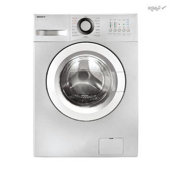 ماشین لباسشویی 7 کیلوگرمی بست مدل BWD-7110 با مصرف انرژی +++A