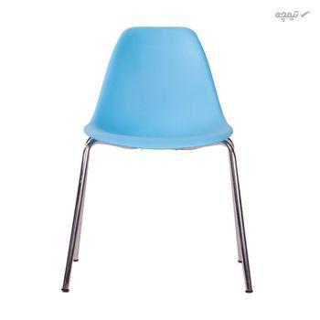 صندلی مدل DA62