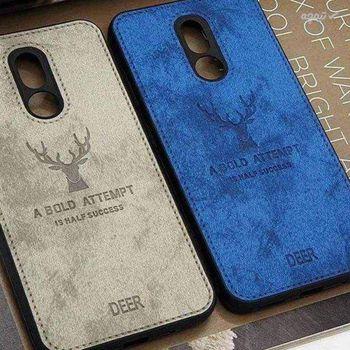 کاورگوشی موبایل مدل Y5 مناسب برای گوشی موبایل نوکیا 3.2