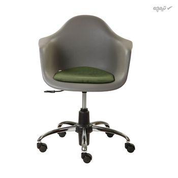 صندلی میز تحریر مدل ENT31