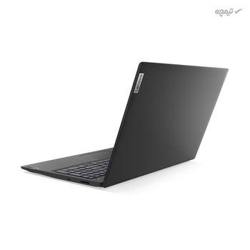 لپ تاپ 15.6 اینچی لنوو مدل Ideapad 3 15IIL05
