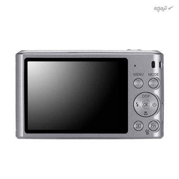 دوربین دیجیتال 14 مگاپیکسلی سامسونگ مدل ST69