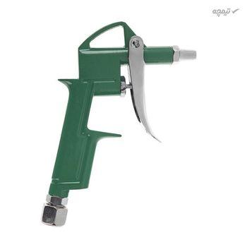 تفنگی باد سیلور مدل GTAPB004