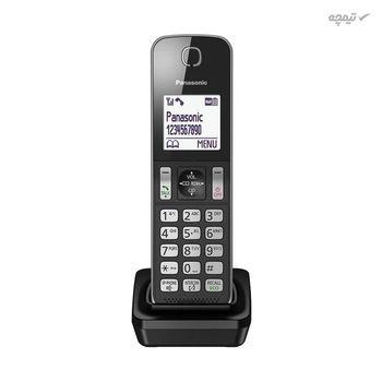 تلفن بیسیم پاناسونیک مدل KX-TGD322