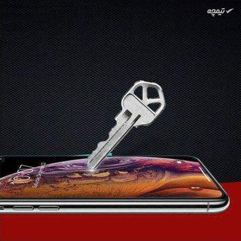 محافظ صفحه نمایش آکوا مدل SA مناسب برای گوشی موبایل سامسونگ Galaxy A3 2017 / A320