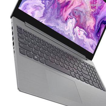 لپ تاپ 15 اینچی لنوو مدل i5(10210U)/12GB/1TB/2GB(MX130)/FHD ،Ideapad L3