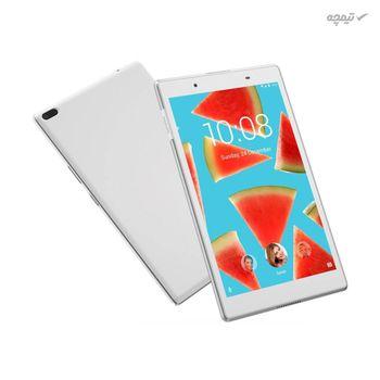 تبلت 7 اینچی لنوو مدل Tab 8 TB-8504X 4G با ظرفیت 16گیگابایت