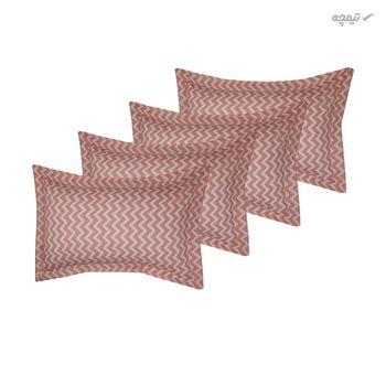 روبالشی اسپیناس مدل Wave بسته 4 عددی