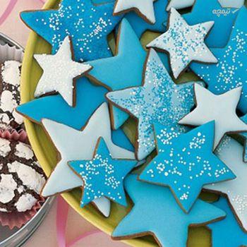 کاتر شیرینی کیک باکس کد 1113 بسته 4 عددی