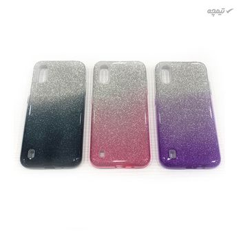 کاور گوشی موبایل مدل FSH-015 مناسب برای سامسونگ Galaxy A01