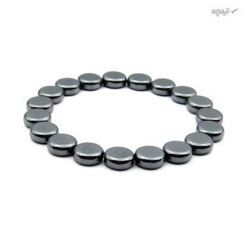 دستبند مانچو مدل bf636