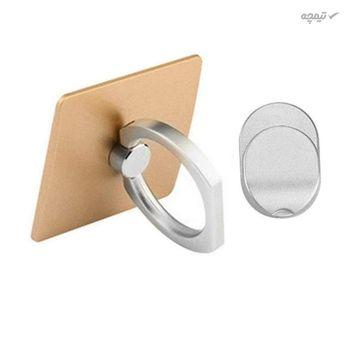 حلقه نگهدارنده گوشی موبایل کد Hook-S10