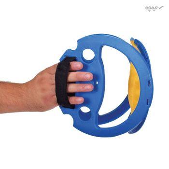 اسباب بازی توپ گیر گرسپینگ مدل 17110