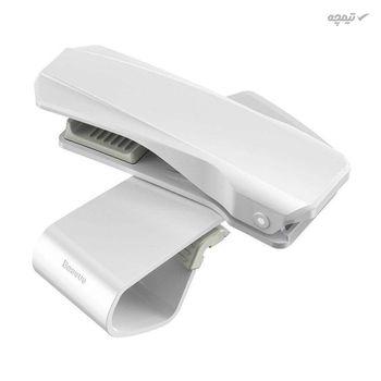 پایه نگهدارنده و هولدر گوشی موبایل باسئوس مدل SUDZ