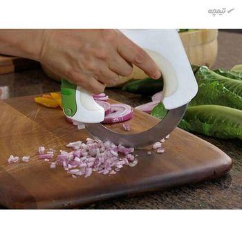 چاقو آشپزخانه مدل Bolo