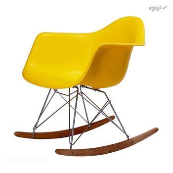صندلی راک مدل ER