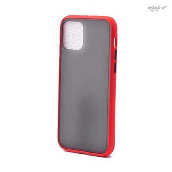 کاور گوشی موبایل مدل 30119 مناسب برای گوشی موبایل اپل iphone 11 Pro Max