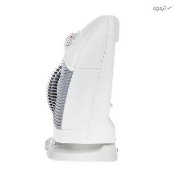 بخاری برقی پارس خزر مدل SH2000E