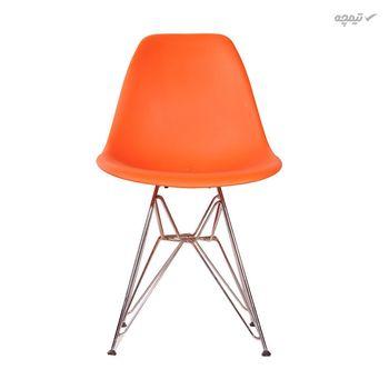 صندلی میز تحریر مدل DAI