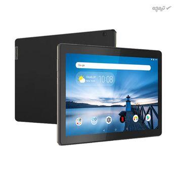 تبلت 10.1 اینچی لنوو مدل Tab M10 X505X با ظرفیت 32 گیگابایت