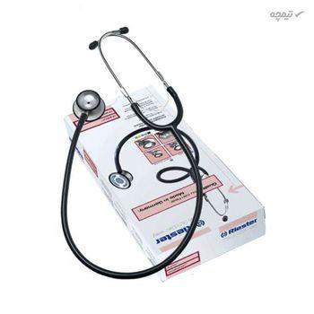 گوشی طبی ریشتر مدل Duplex-4001