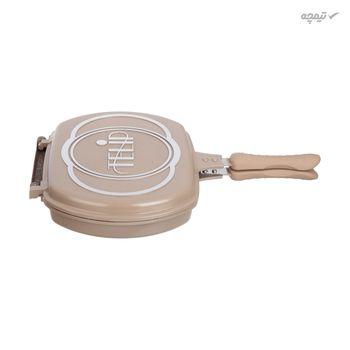سرویس پخت و پز 20 پارچه تلیپ مدل Premium plus با روکش نانو گرانیت طبیعی