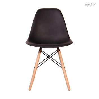 صندلی میز تحریر مدل DAW