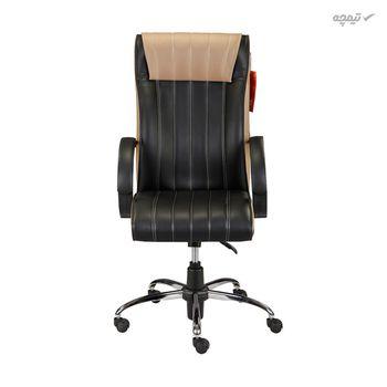صندلی کامپیوتر مدل SR31-2