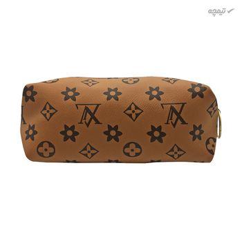کیف لوازم آرایش زنانه کد 582.1