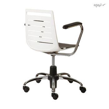 صندلی چرخدار مدل Nat31