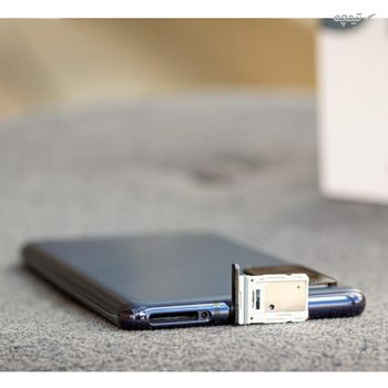گوشی موبایل سامسونگ مدل Galaxy S20 FE SM-G780F/DS دو سیمکارت، ظرفیت 128 گیگابایت با رم 8 گیگابایت