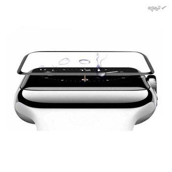 محافظ صفحه نمایش کوتتسی مدل CS2213 مناسب برای اپل واچ 42 میلی متر
