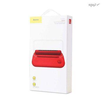 پایه نگهدارنده و هولدر گوشی موبایل باسئوس مدل PM01
