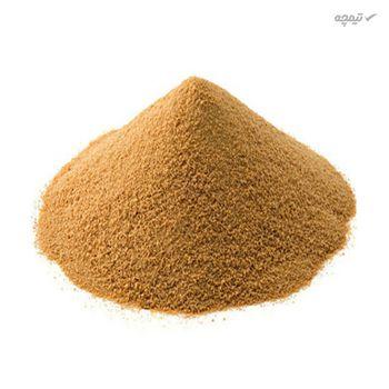 وکیوم خمیر مایه ناب مایه مقدار 200 گرم بسته 2 عددی