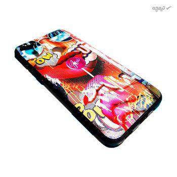 کاور گوشی موبایل کد CO973 مناسب برای سامسونگ Galaxy A11